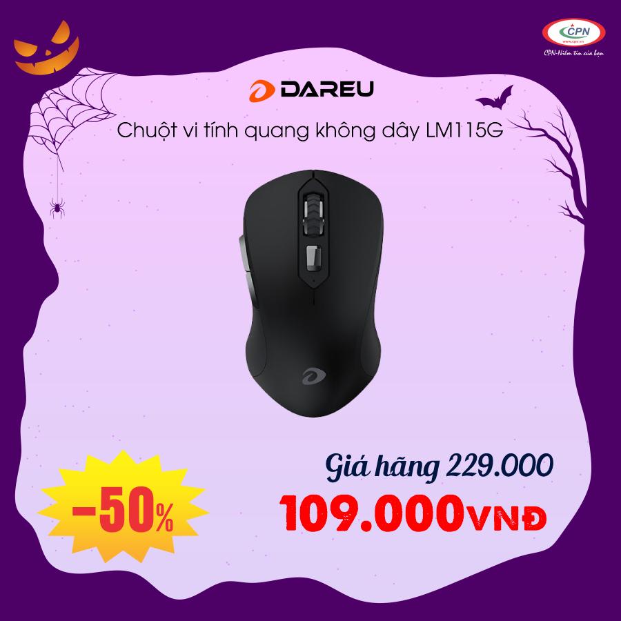 27-900x900-halloween-102020.png