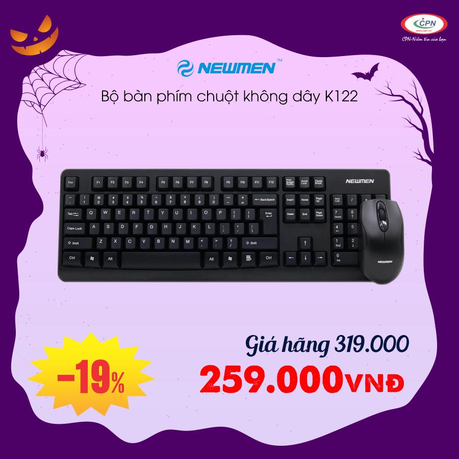 28-900x900-halloween-102020.png