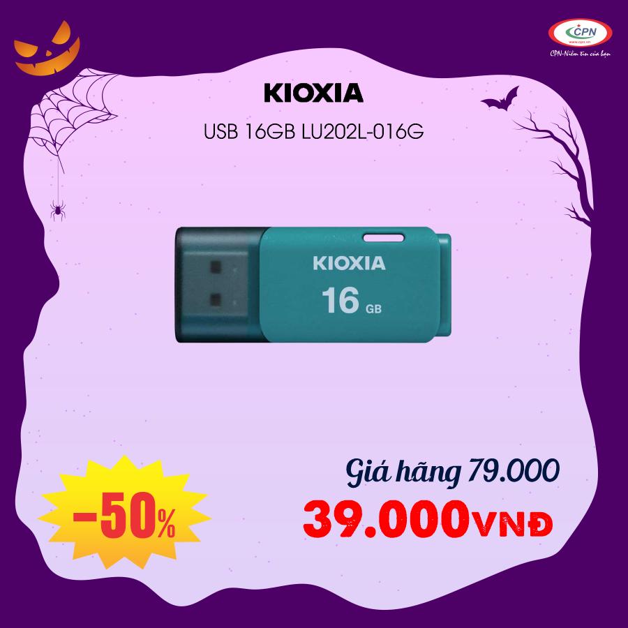 29-900x900-halloween-102020.png