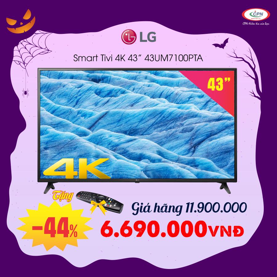 3-900x900-halloween-102020.png