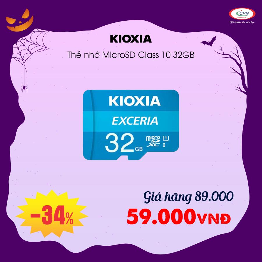 30-900x900-halloween-102020.png
