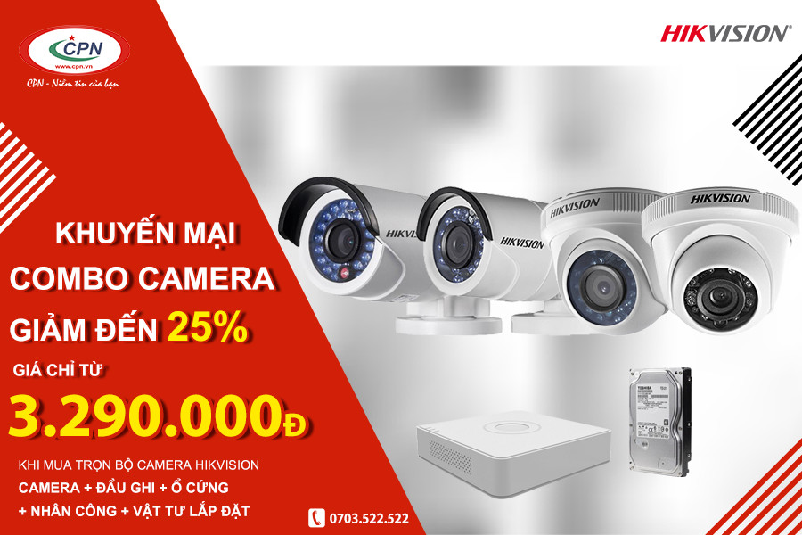 300x200-combo-camera-102020.jpg