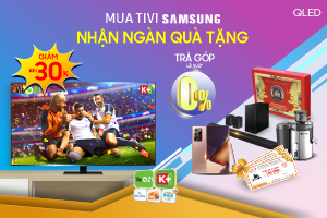 300x200-samsung-tv-092020.png