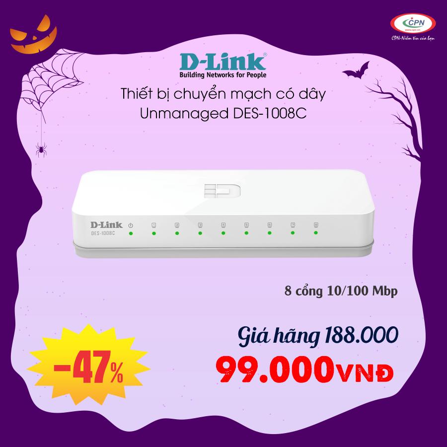 34-900x900-halloween-102020.png