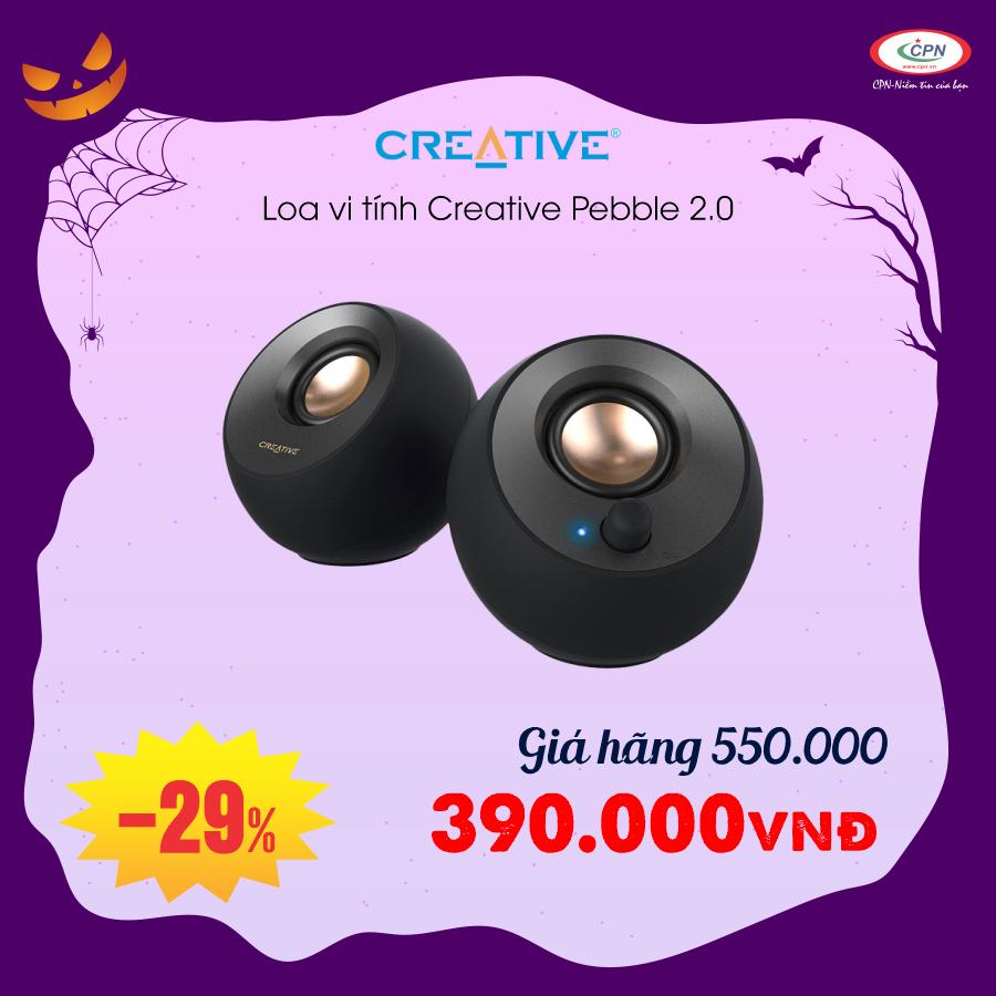 35-900x900-halloween-102020.png