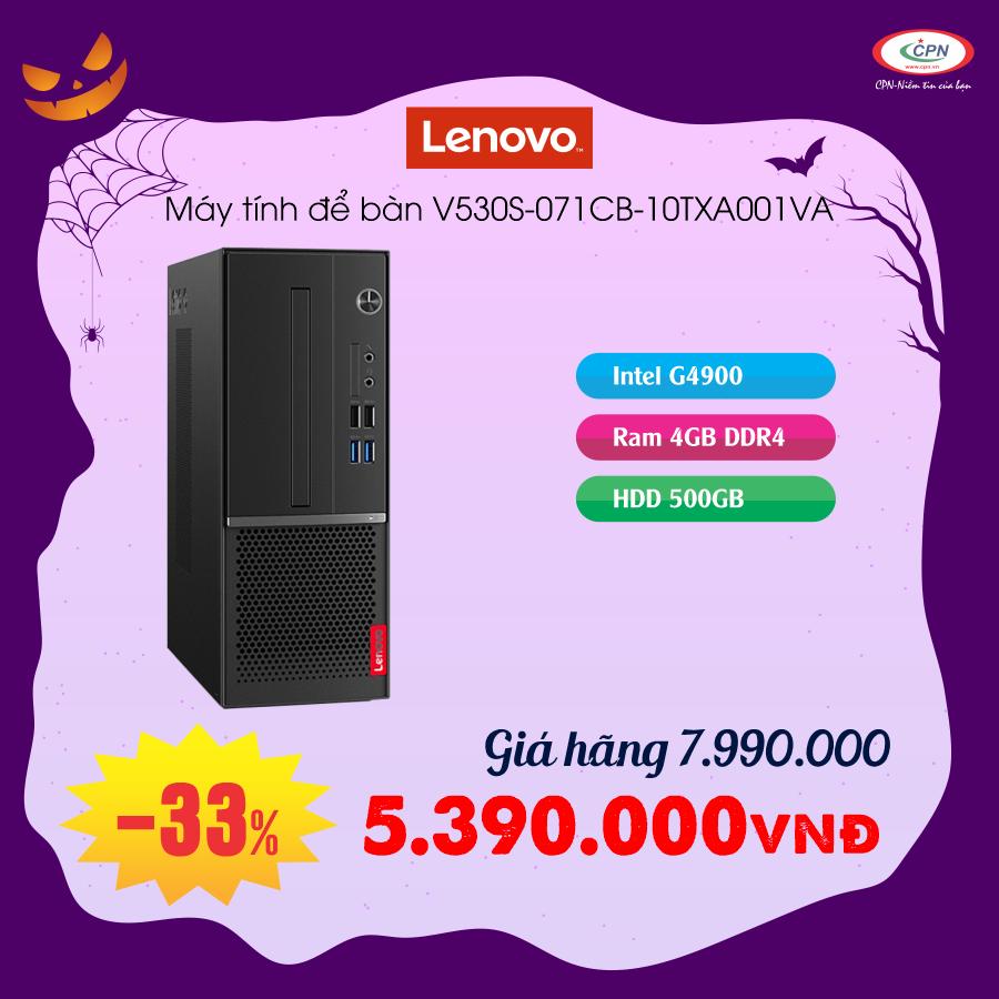 37-900x900-halloween-102020.png