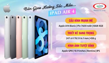 380x220-apple-ipad-air4-08-2021.png