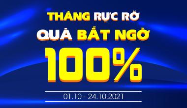 380x220-boc-tham-100-092021.png