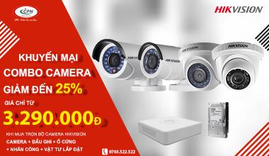 380x220-camera-t10-1.png