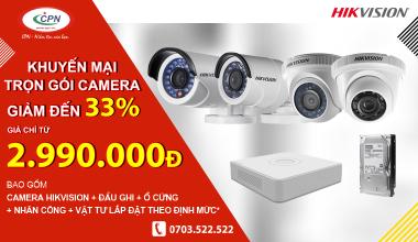 380x220-combo-camera-122020b.png