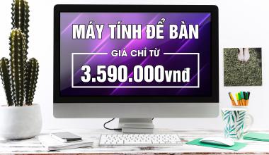 380x220-may-ban.png