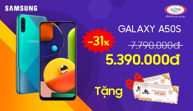 380x220galaxya50s-s-ab.png