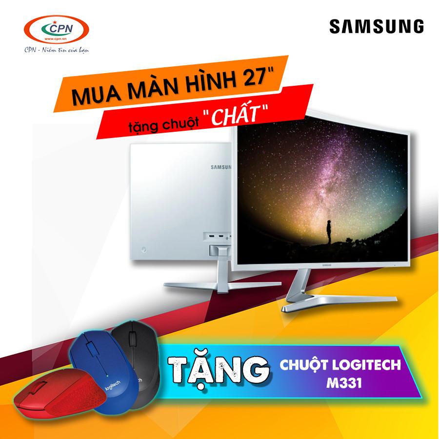 380x380-man-hinh-tang-chuot-102020.jpg