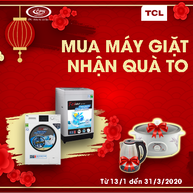 380x380-may-giat-tcl.png