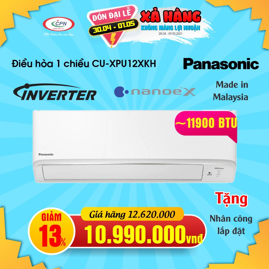 380x380-quoc-te-lao-dong-042021-dieuhoa-cu-xpu12xkh.png
