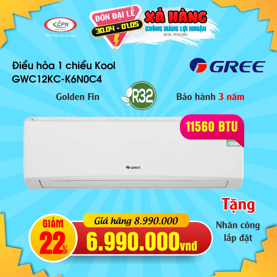 380x380-quoc-te-lao-dong-042021-dieuhoa-gwc12kc-k6n0c4.png