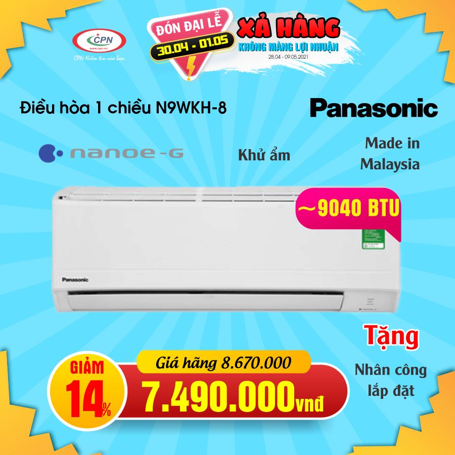 380x380-quoc-te-lao-dong-042021-dieuhoa-n9wkh-8.png