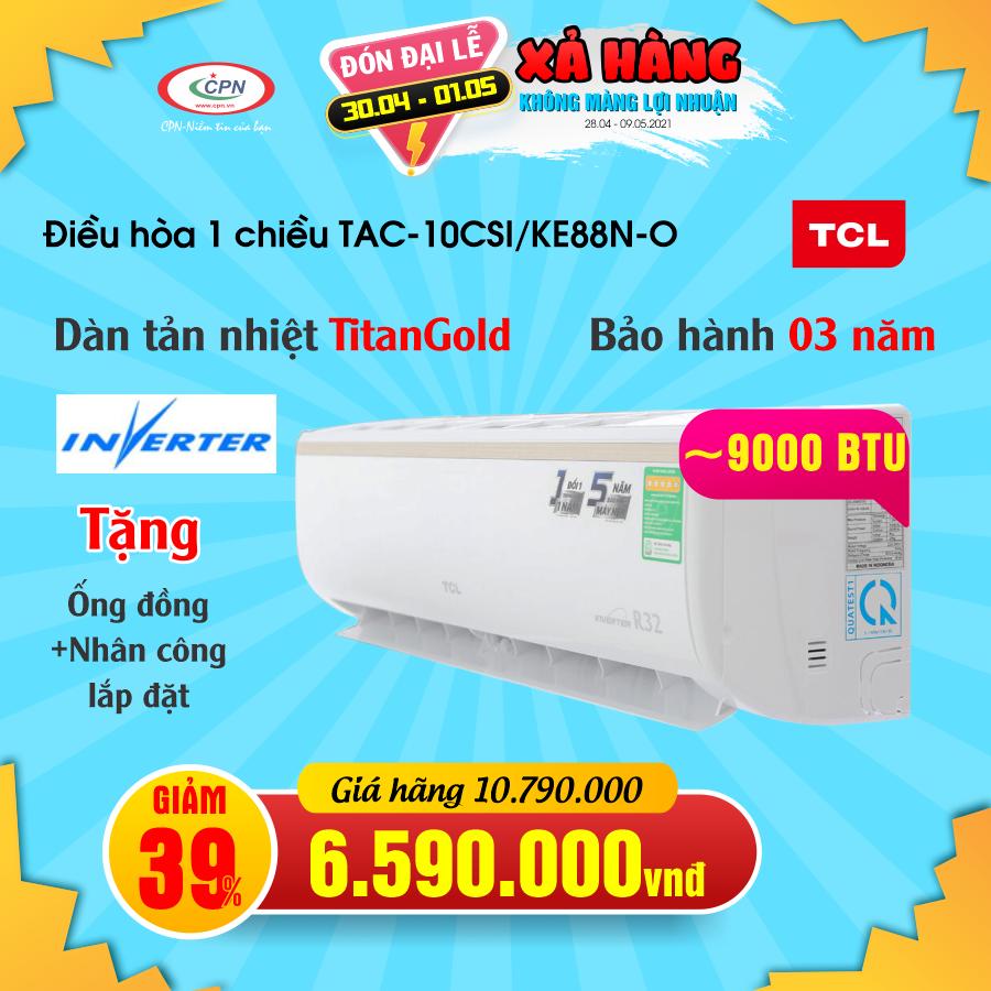 380x380-quoc-te-lao-dong-042021-dieuhoa-tac-10csi-ke88n-o.png