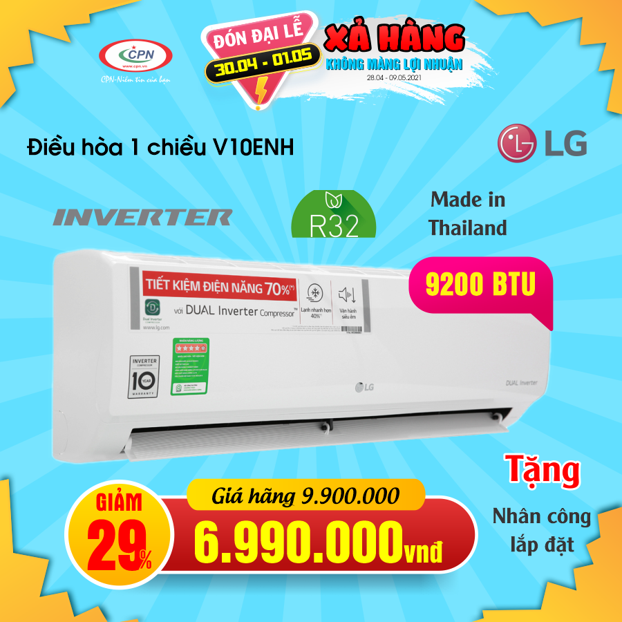 380x380-quoc-te-lao-dong-042021-dieuhoa-v10enh.png