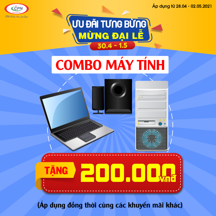 380x380-quoc-te-lao-dong-042021-it-combo.png