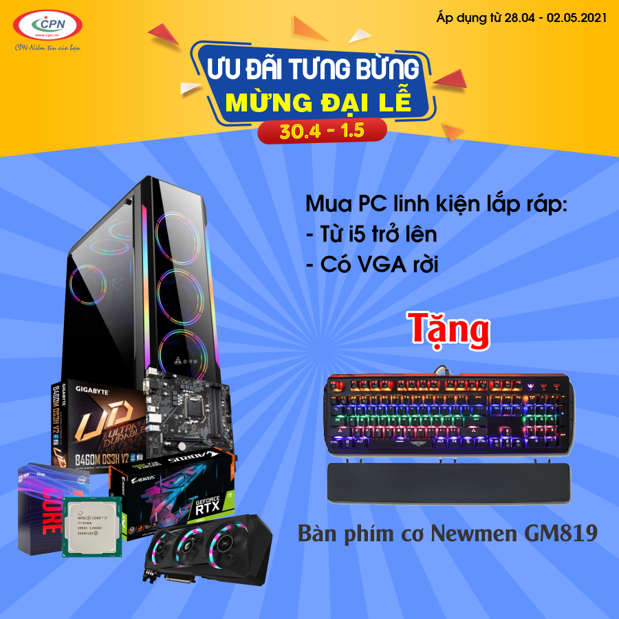 380x380-quoc-te-lao-dong-042021-it-pc-2.png