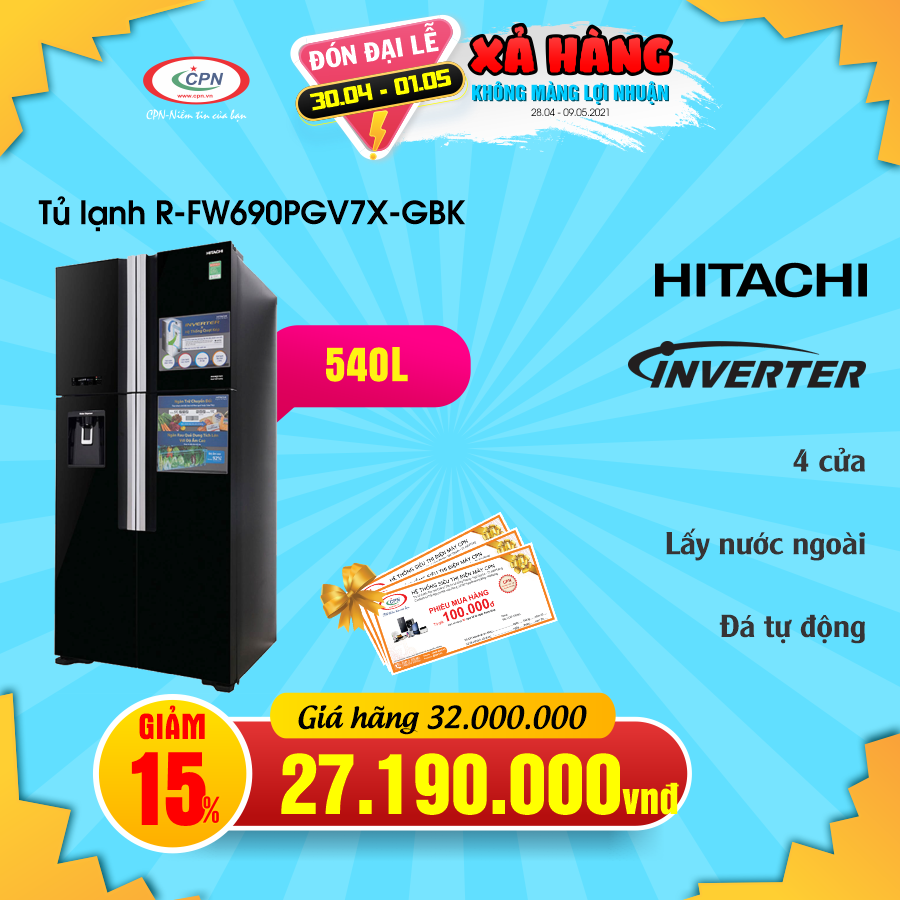 380x380-quoc-te-lao-dong-042021-tulanh-r-fw690pgv7x-gbk.png