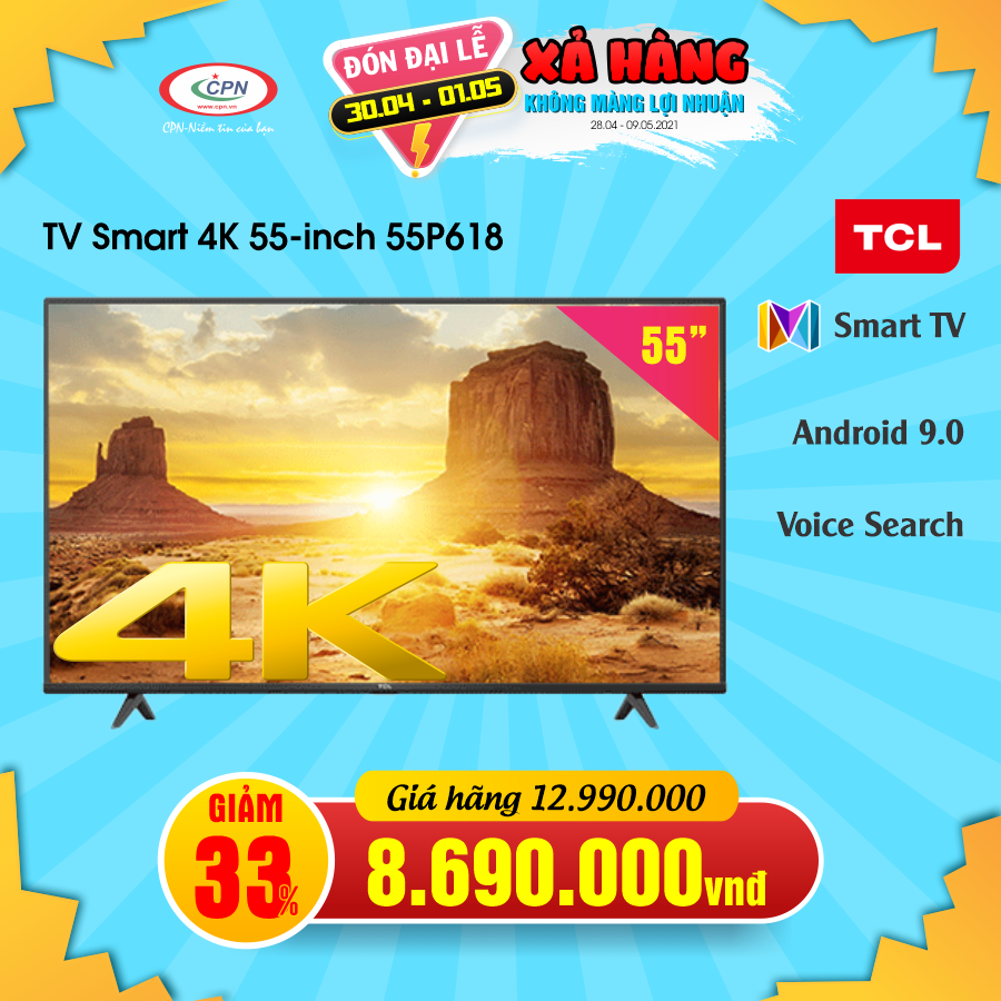 380x380-quoc-te-lao-dong-042021-tv-55p618.png