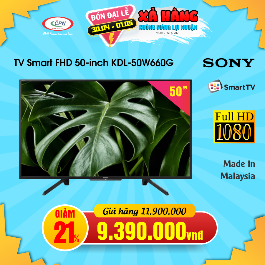 380x380-quoc-te-lao-dong-042021-tv-kdl-50w660g.png