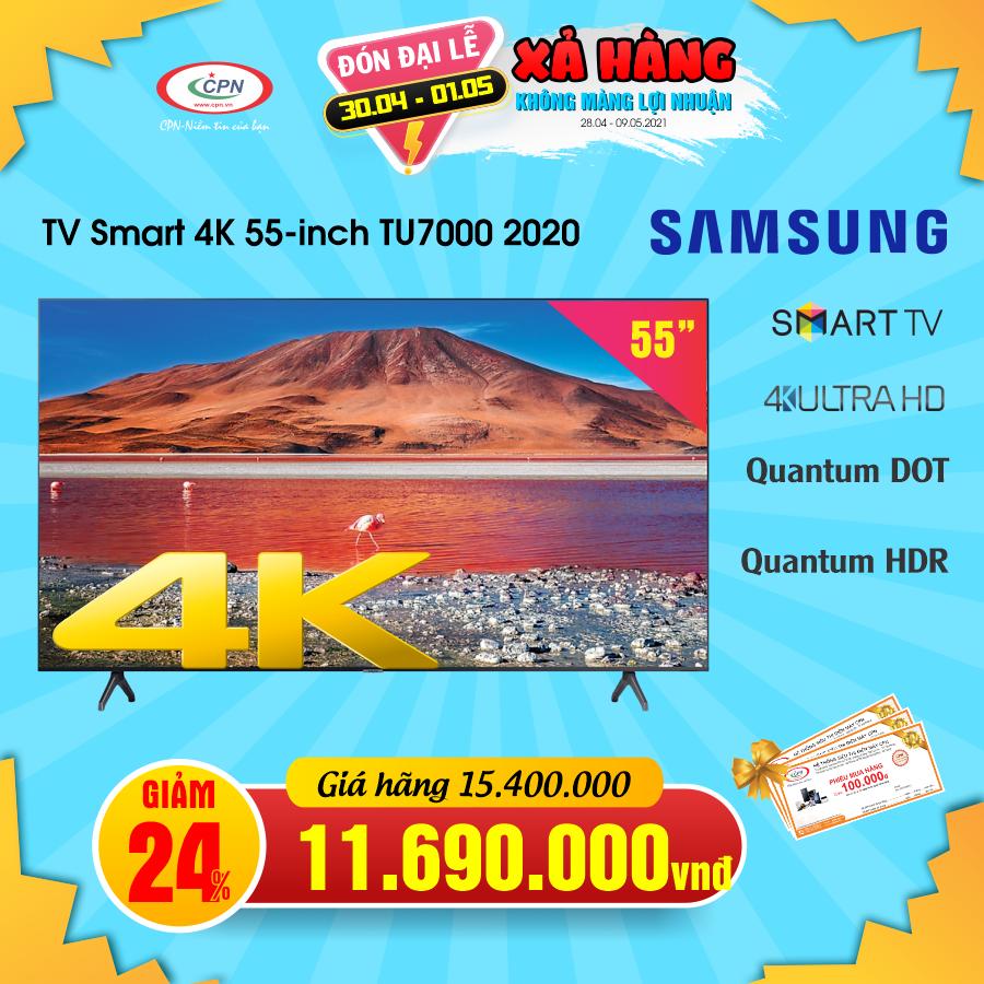 380x380-quoc-te-lao-dong-042021-tv-tu7000.png