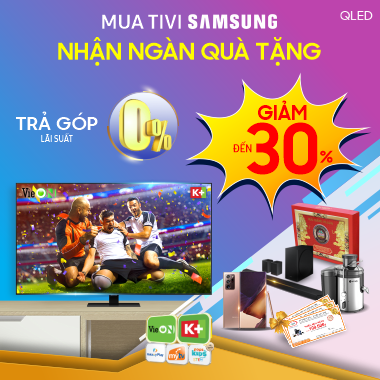 380x380-samsung-tv-092020.png
