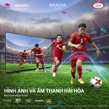 380x380-sony-football-052020.png