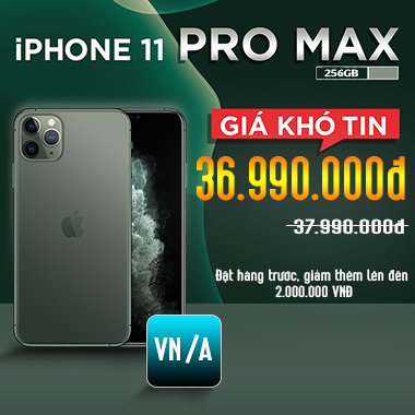 380x380iphone11promax.png