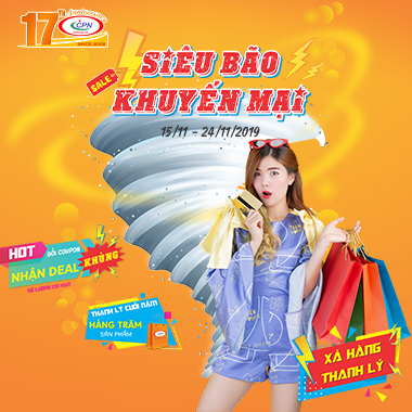 380x380supersale.png