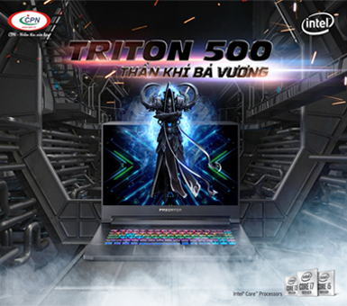 385x340-acer-triton.png