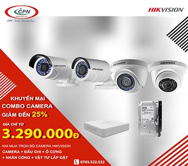 385x340-camera-t10.png
