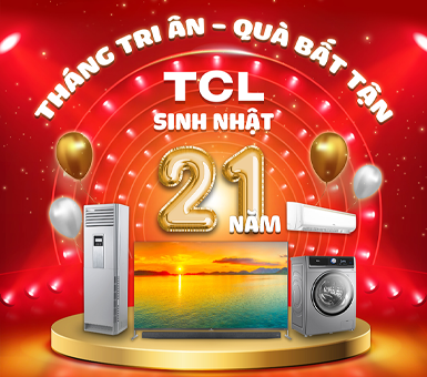 385x340-tcl.png