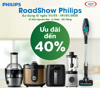 385x340philips.png