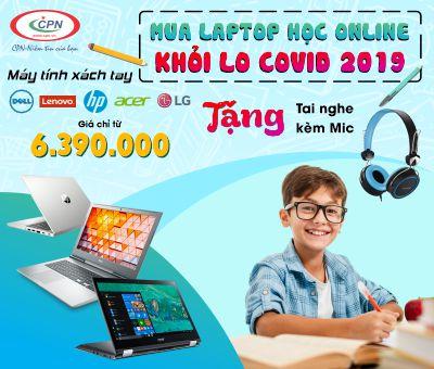 4000x340laptop-online.jpg
