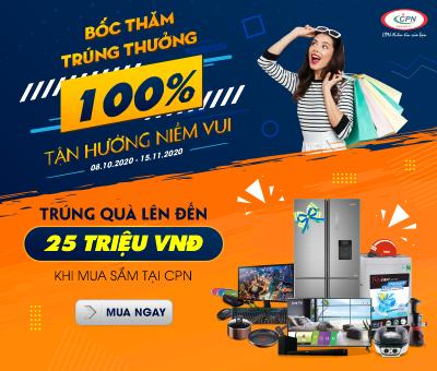400x340-boc-tham-100-102020.png