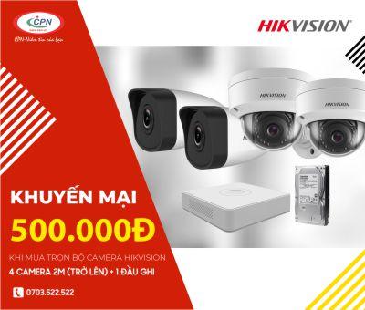 400x340-camera-hikvision.jpg