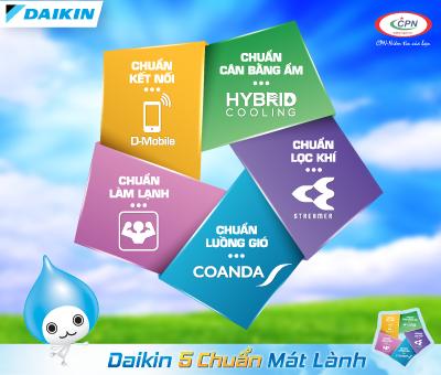 400x340-daikin-072021.png