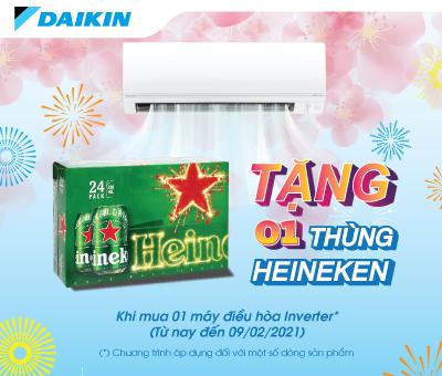 400x340-daikin-122020.png