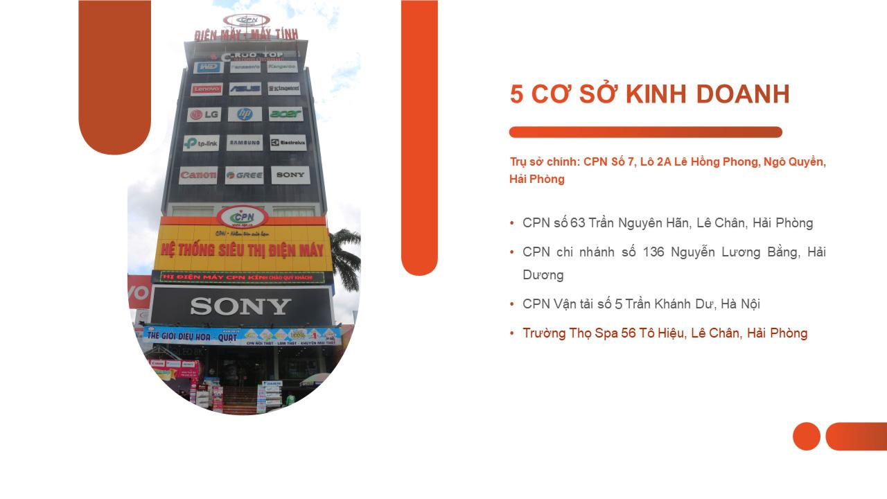 5-co-so-kd.jpg