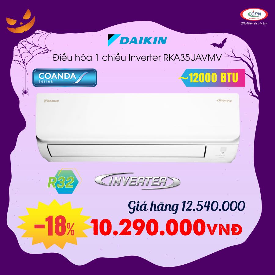 8-900x900-halloween-102020.png