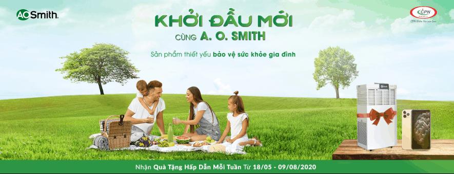 885x340-aosmith-052020.png
