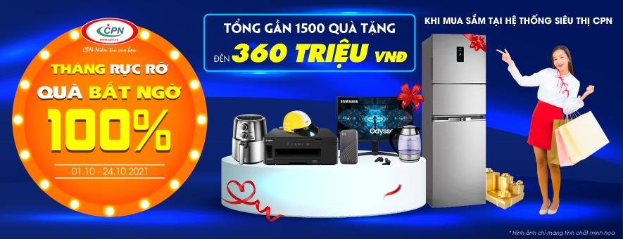 885x340-boc-tham-100-092021.png