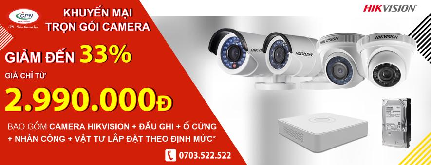 885x340-combo-camera-122020b.png