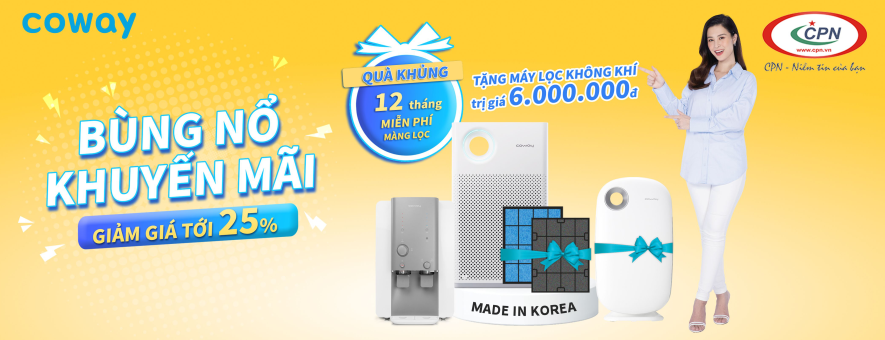 885x340-coway-102021.png