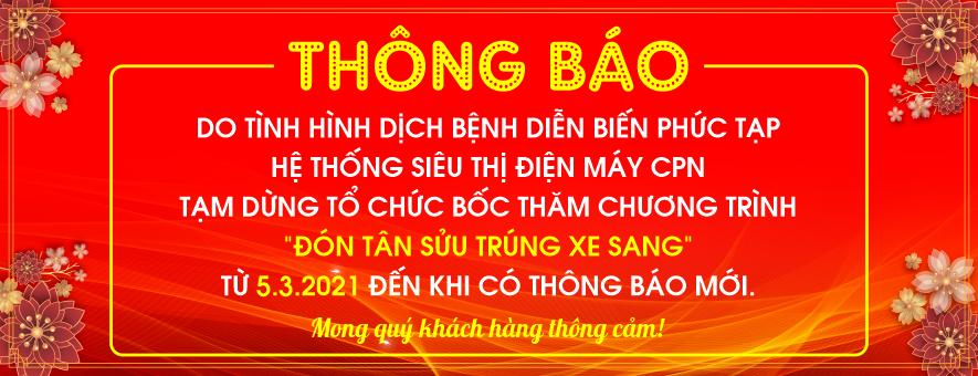 885x340-thong-bao-boc-tham-032021.png