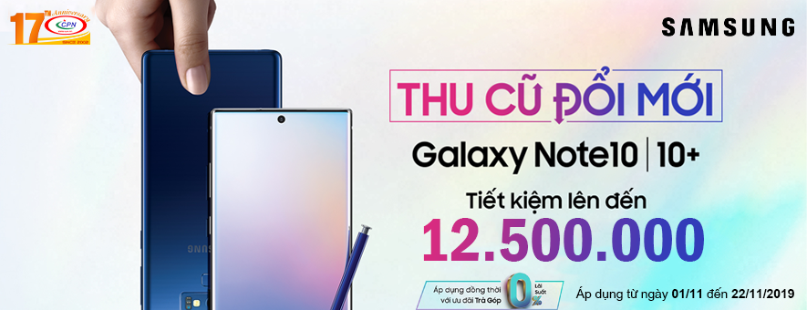 885x340note10t11.png